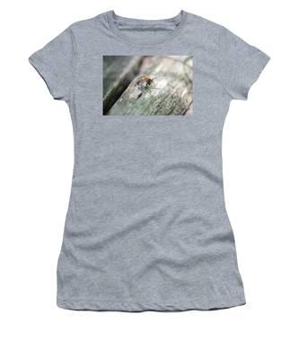 Little Jumper Women's T-Shirt