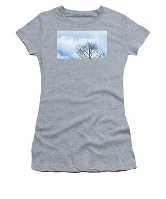 Nature Women's T-Shirts