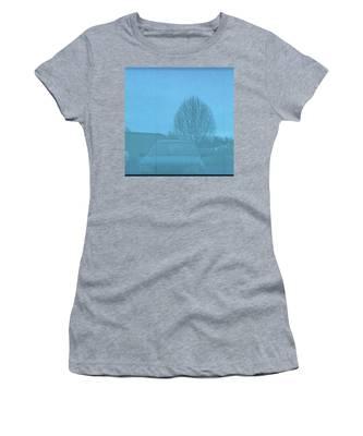 Workout Women's T-Shirts