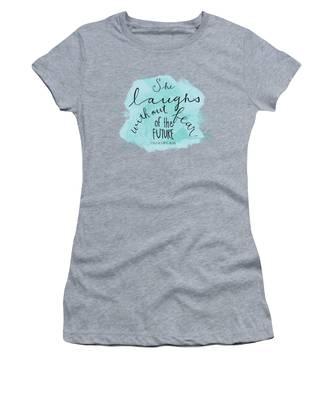 Hands Women's T-Shirts
