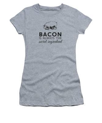 Farm Women's T-Shirts