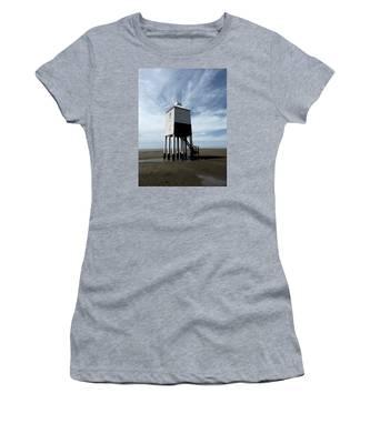 Giant Women's T-Shirt