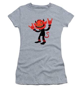 Fire Women's T-Shirts