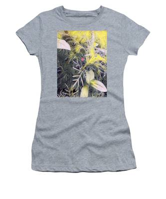 Hope Buds Women's T-Shirt