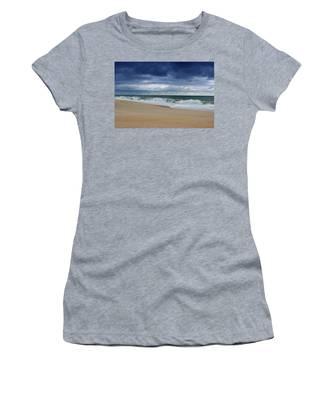 Its Alright - Jersey Shore Women's T-Shirt