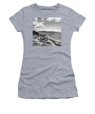 Trip Women's T-Shirts