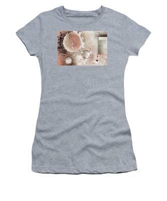 Pendulum Women's T-Shirt