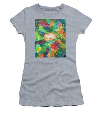 Primrose Women's T-Shirt