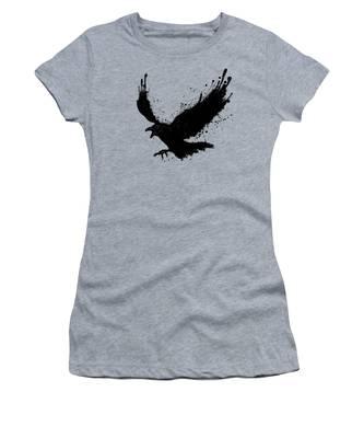 Bird Women's T-Shirts
