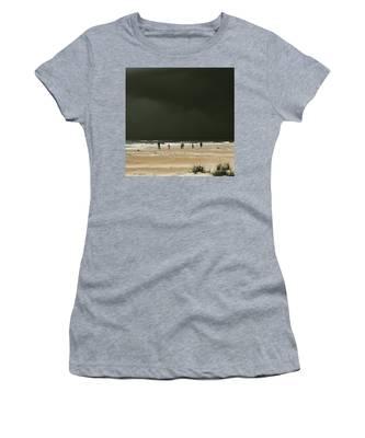 Run Women's T-Shirt