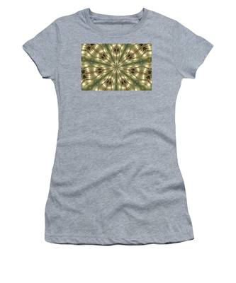 Surf'n Surf'n Surf'n Women's T-Shirt