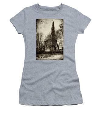 Untitled N.96 Women's T-Shirt