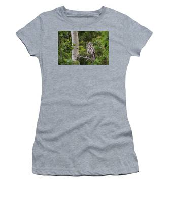 B14 Women's T-Shirt