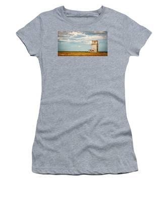 Only A Few Women's T-Shirt