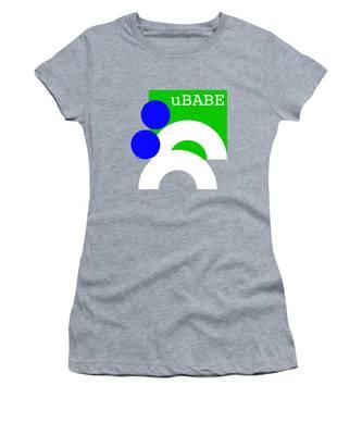Primitive Pastoral Women's T-Shirt
