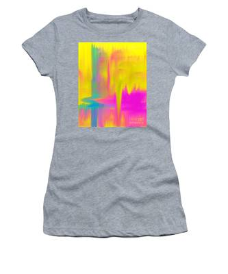 Regeneration  Women's T-Shirt