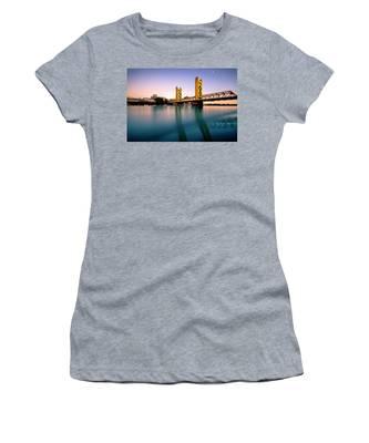 The Surreal- Women's T-Shirt