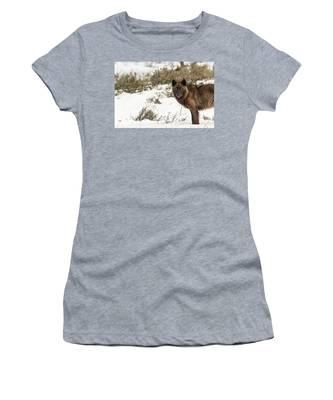 W12 Women's T-Shirt