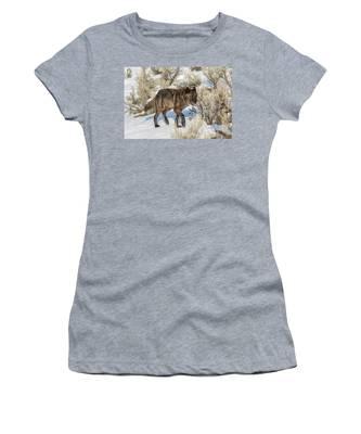 W28 Women's T-Shirt