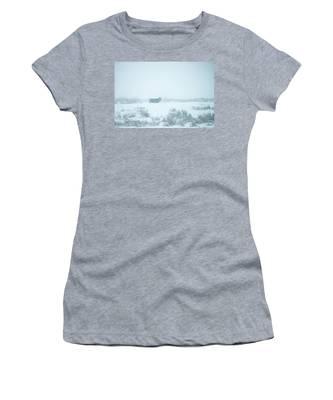 W29 Women's T-Shirt
