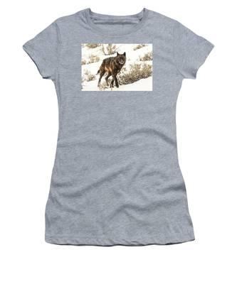 W38 Women's T-Shirt