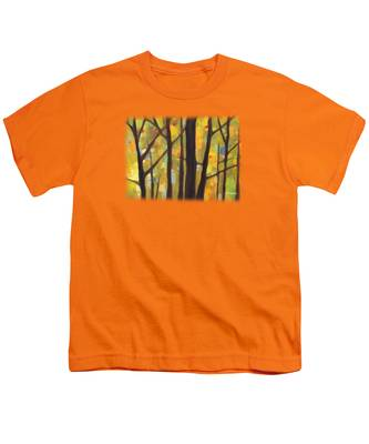 Designs Similar to Dreaming Trees 1