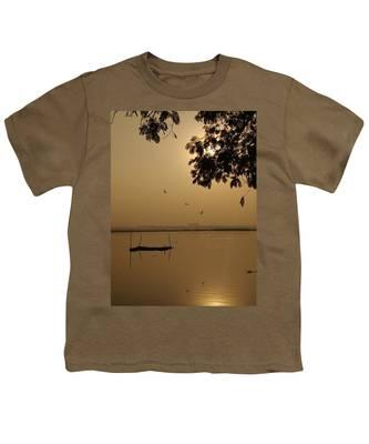 Lakeside Youth T-Shirts