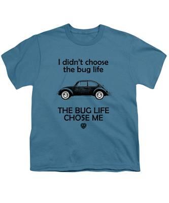 Designs Similar to Volkswagen Beetle 1969