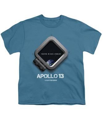 Hudson River Youth T-Shirts