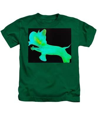 Glow Kids T-Shirt