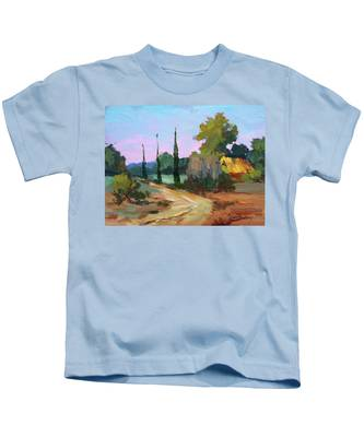 Designs Similar to Farm In Provence