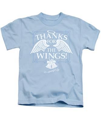 Donna Kids T-Shirts