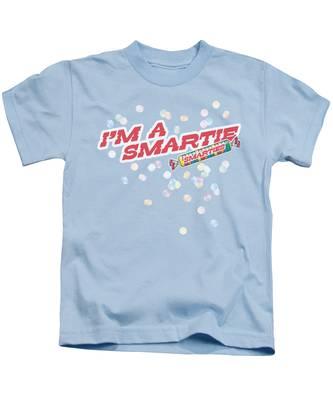 Candy Kids T-Shirts