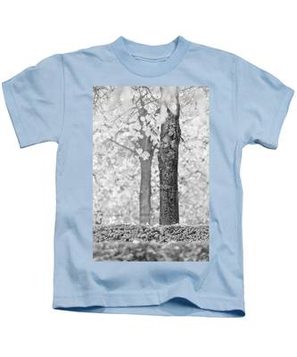 Separate Kids T-Shirt