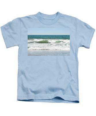 Swell Kids T-Shirt
