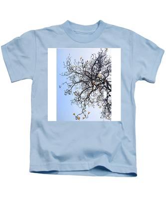 Autumn Kids T-Shirts