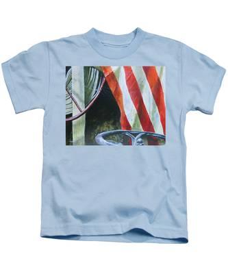 Pieces Kids T-Shirt