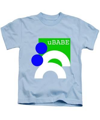 Primitive Pastoral Kids T-Shirt