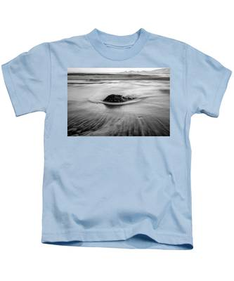 Still- Kids T-Shirt