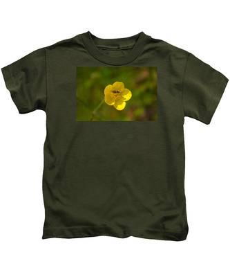 Association Kids T-Shirt