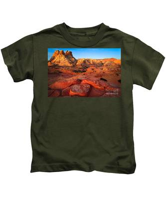 Designs Similar to Coyote Buttes by Inge Johnsson