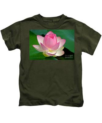Lotus 7152010 Kids T-Shirt
