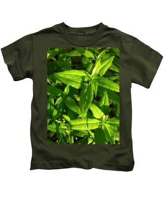 Covering Kids T-Shirt