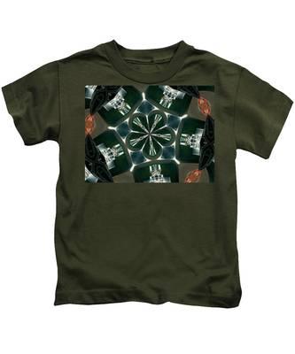 Geo 4 Kids T-Shirt