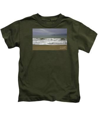 Bay View Kids T-Shirt
