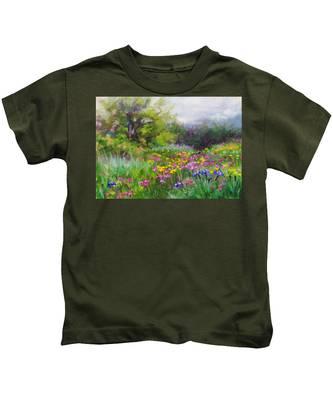 Heaven Can Wait Kids T-Shirt