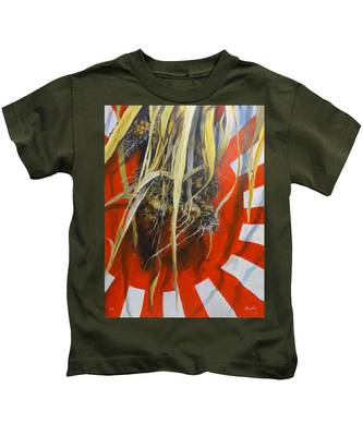 Sleep Kids T-Shirt