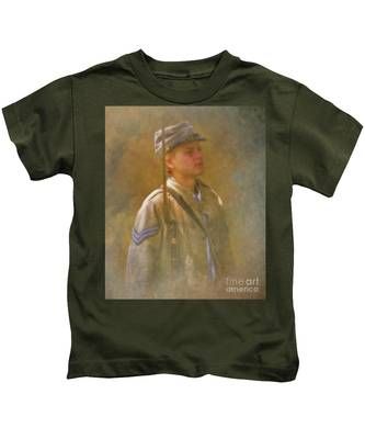 Designs Similar to Lost Youth Southern Valor