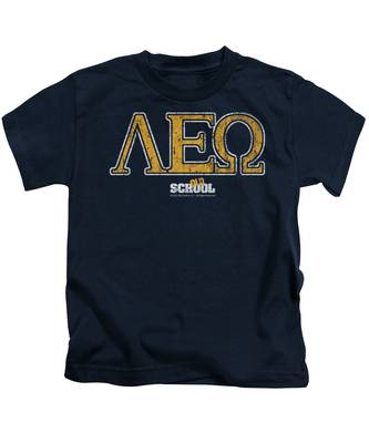 College Kids T-Shirts