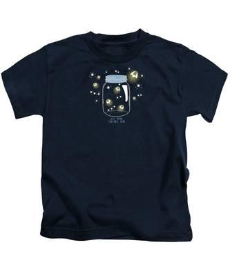 Graphic Kids T-Shirts